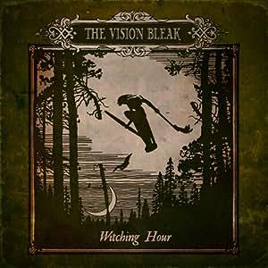 Witching Hour (Ltd.Gatefold/180gramm) [Vinyl LP]