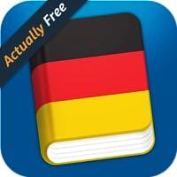 Learn German Pro - Phrasebook