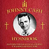 Johnny Cash Hymnbook