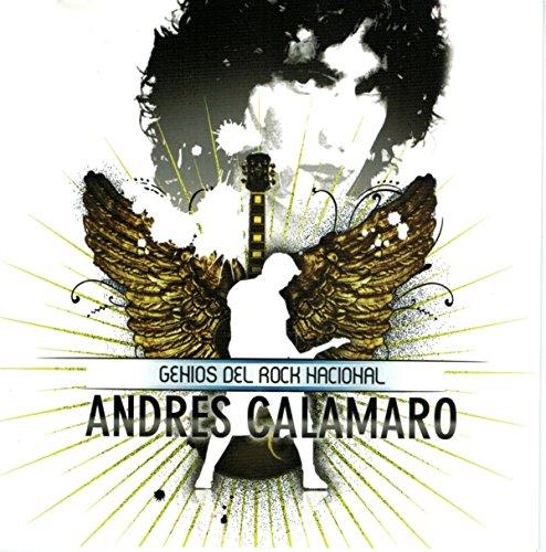 genios-del-rock-nacional-reed-85