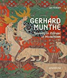 Gerhard Munthe: Norwegian Pioneer of Modernism