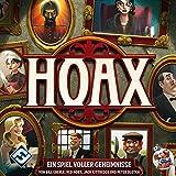 Hoax DEUTSCH