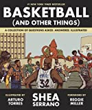 Telecharger Livres Basket ball and other things (PDF,EPUB,MOBI) gratuits en Francaise