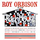 At the Rock House [Remastered] [Import anglais]