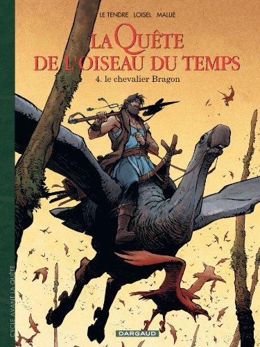 """<a href=""""/node/24690"""">Le chevalier Bragon</a>"""