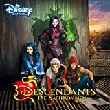 Descendants - Die Nachkommen (Original Film-Soundtrack)