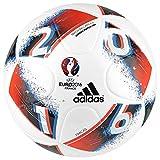 adidas Fussball Fracas Junior Match 350 EURO16