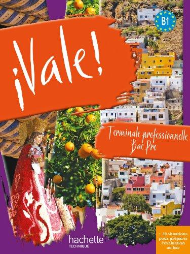-vale-terminale-bac-pro-livre-eleve-ed2011