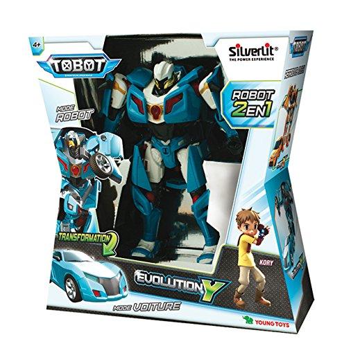 tobot-evolution-y-bleu