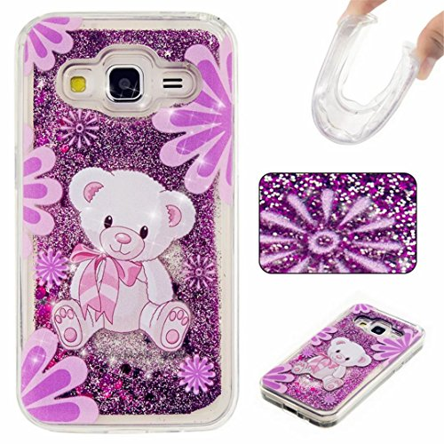 kshop-funda-para-samsung-galaxy-grand-prime-sm-g530-g531f-case-cover-best-selling-transparente-fluid