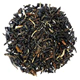 #8: TGL Co. Luxury Teas Imperial Earl Grey A Classic and Aromatic Black Tea (100 gms | Makes 50 Cups)