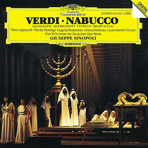 verdi-nabucco-highlights
