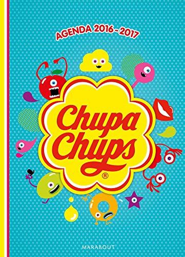 agenda-scolaire-chupa-chups-septembre-2016-septembre-2017-vie-quotidienne