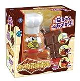 Grandi Giochi GG00107 - La Fabbrica del Cioccolato