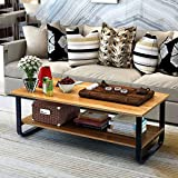 At-a-glance Dining Tables - Best Reviews Guide
