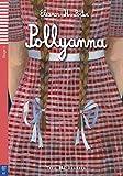 Pollyanna: Englische Lektüre für das 1. und 2. Lernjahr. Buch + Audio-CD (Teen ELI Readers)