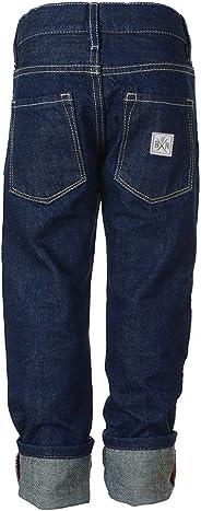 Band of Rascals Kinder Hose Rascal Jeans (vegan) Bio-Baumwolle