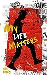 My Life Matters par Coles