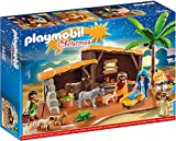 Playmobil Grande Presepio,, 5588