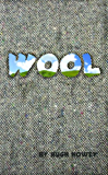 Wool - Part One (Silo series Book 1) (English Edition)