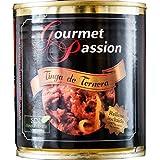 Gourmet Passion Relleno para Tacos Tinga de Ternera - 285 gr