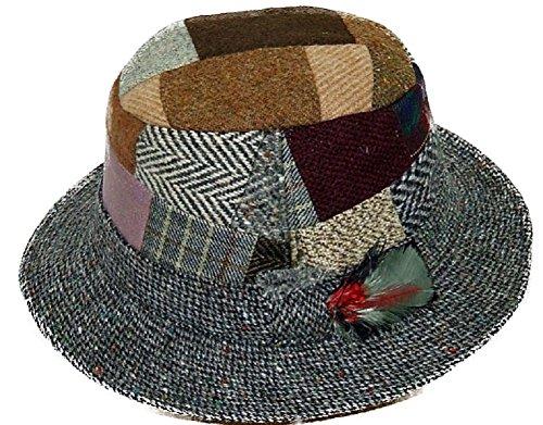 5adaf39969a8f Hanna hats the best Amazon price in SaveMoney.es