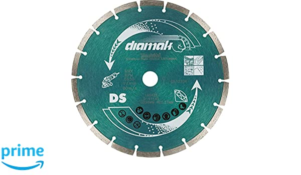 Makita Entfernungsmesser Ld030p : Makita d diamantsch diamak mehrfarbig amazon