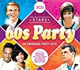 Stars Of 60s Party: 60 Swinging