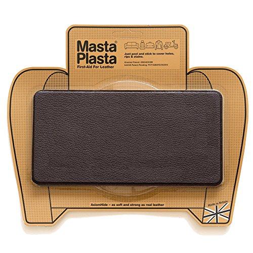 reparacion-cuero-polipiel-y-skai-parches-adhesivos-mastaplasta-rectangulo-grande-200x100mm-marron-os