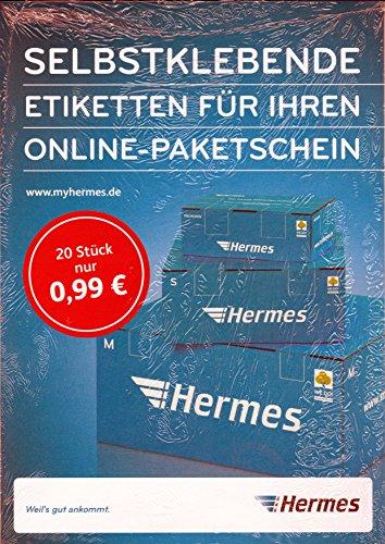 selbstklebende-etiketten-fur-ihren-online-paketschein-hermes-aufkleber-20-stuck