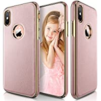 coque iphone 7 lohasic