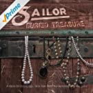 The Best Of Sailor