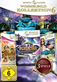 Mystic Games: Wimmelbild Kollektion 6