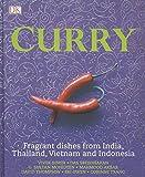 ISBN: 0241198666 - Curry (Dk)