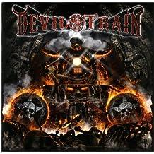 Devil's Train by 101 DISTRIBUTION (2012-05-30)