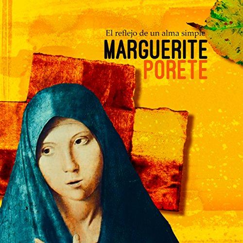 Marguerite Porete  Audiolibri