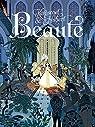 Beauté, L' Intégrale - tome 1 - Beauté l'intégrale par Hubert