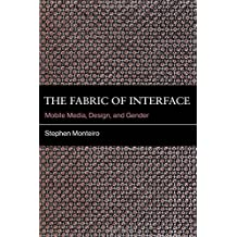 Fabric of Interface (The Fabric of Interface)