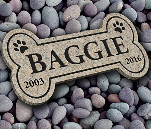 personalised-pet-memorial-solid-surface-material-made-to-order