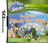 Cheapest Flips: Faraway Tree Stories on Nintendo DS