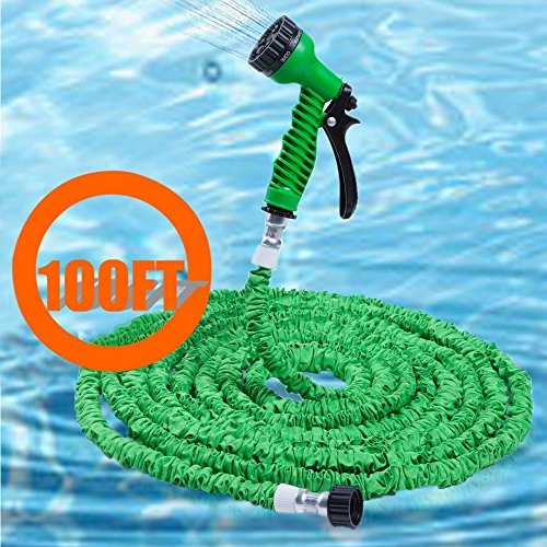 expandalble-garden-hose-pipe-100-ft-with-7-professional-modes-spray-gun-natural-latex-triple-layer-m