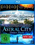 Astral City - Unser Heim (Blu-ray)