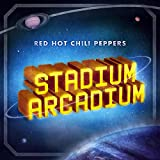 Stadium Arcadium (Box 4 Lp )