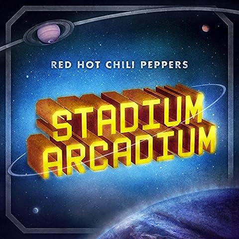 Stadium (Quattro Chili)
