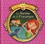 La sir�ne de la Fresnaye