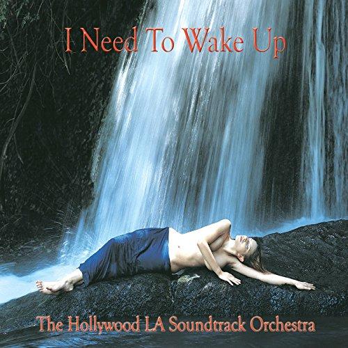 I Need to Wake Up (Soundtrack)