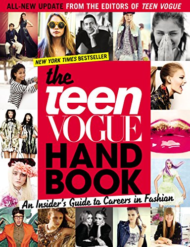 the-teen-vogue-handbook-an-insiders-guide-to-careers-in-fashion