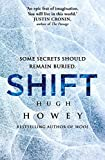 Shift (Wool Trilogy 2)