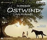 Ostwind - Aris Ankunft: Die Lesung (Die Ostwind-Reihe, Band 5) - Lea Schmidbauer