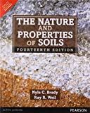 NATURE AND PROPERTIES OF SOILS 14TH EDITION